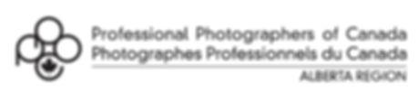 PPOC_AB_Logo.jpg