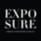 EXPOSURE fest logo.png