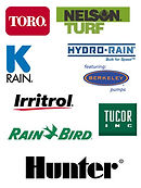 las vegas irrigation repair, irrigation repair las vegas