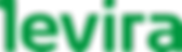 levira_logo_Pantone355.png