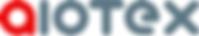 aiotex logo big.png