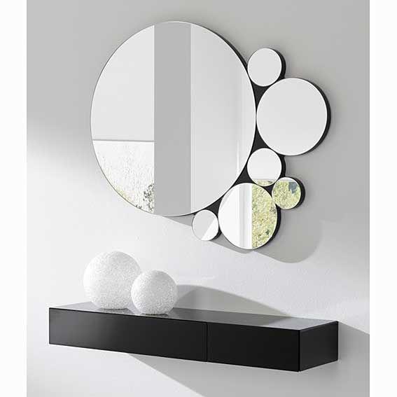 M veis oliveira mobili rio decora o arte sacra - Consolas modernas ...