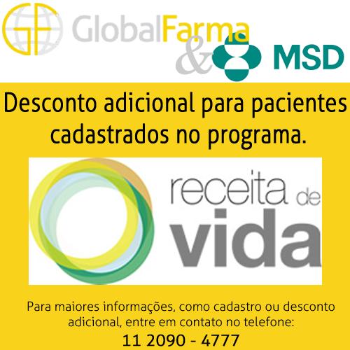 achat malegra sildenafil citrate tablets 50 mg