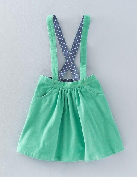 A little bohemian girl more from mini boden serene for Boden clothing deutschland