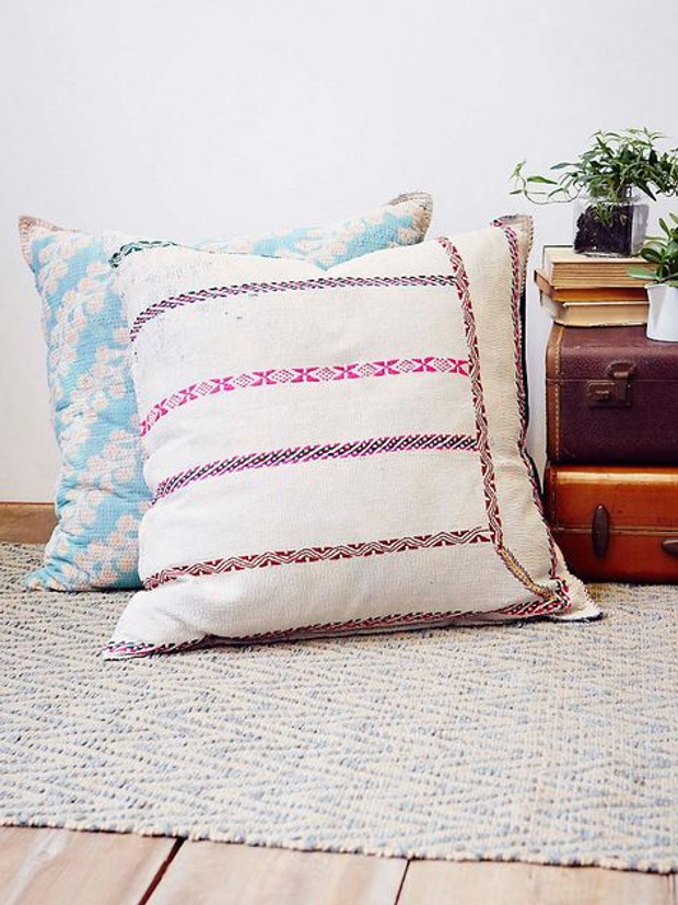 Feather Your Bohemian Nest: Cosy Things Serene Bohemian Your Guide To Dreamy Boho Style