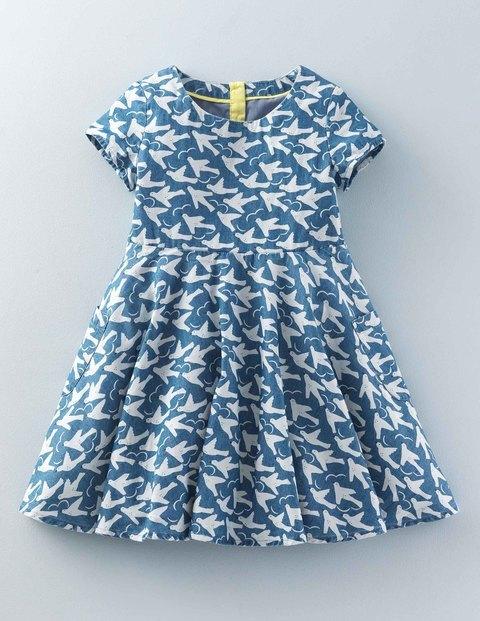 A little bohemian girl mini boden serene bohemian for Boden clothing deutschland