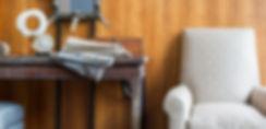venta mayorista de telas para la decoracion, moda e industria