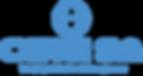 cengi logo.png