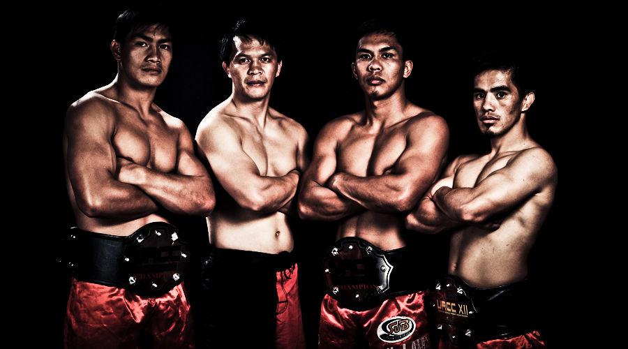 lakay-tap-team-main-banner-1-1.jpg