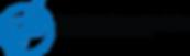 logo_efa_2018 (curvas).png