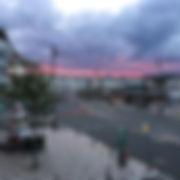 Lapiazza view .jpg
