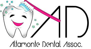 Altamonte Dental Associates