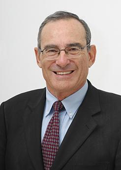 Gilboa.JPG