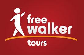 Free Walker - Free Walking Tours