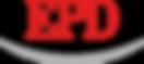 logo-epd.png