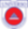 Universo-logo-B7CB50C5A5-seeklogo.com.pn