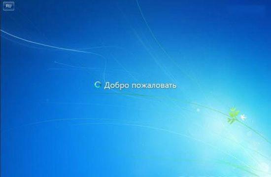 eroticheskaya-foto-kollektsiya-yunoy-devushki