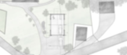 3-Grundriss.JPG