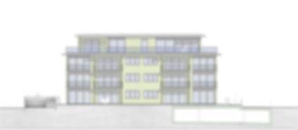 A3 Ostfassade-2-Layouttitel.JPG