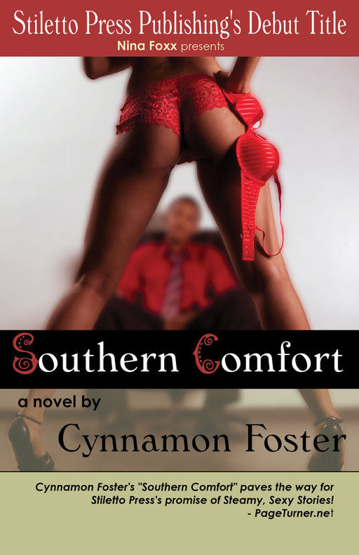 southern confort cover july 312