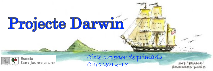 Darwin-encapcelament4.png