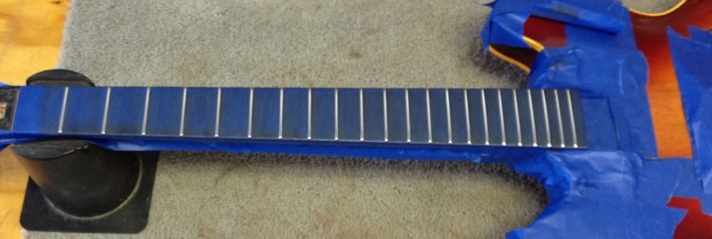 frets+n+pickups+taped