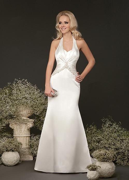 свадебные платья город владимир