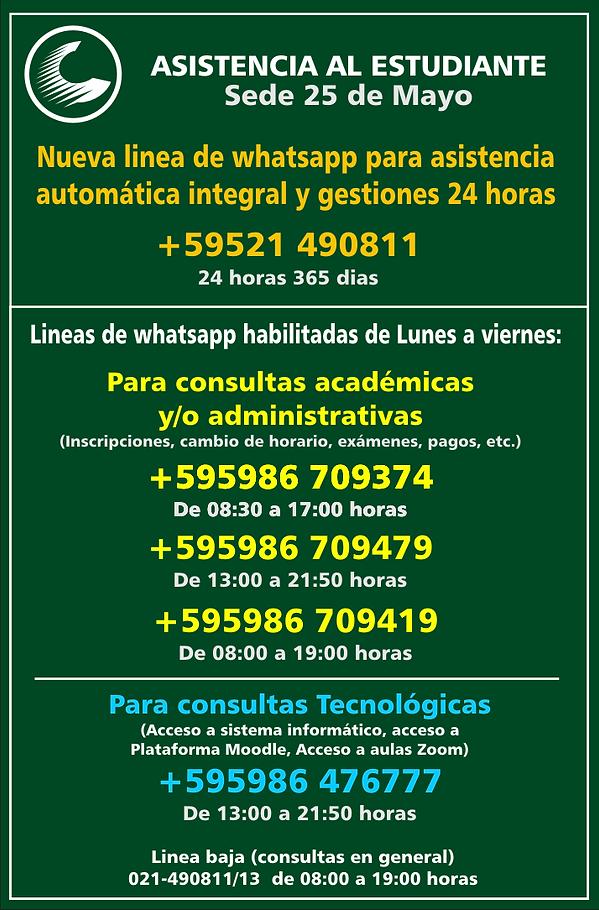 Asistencia al Estudiante 24 horas.png