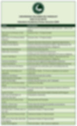 CALENDARIO_ACADÉMICO_marzo_2020_actualiz
