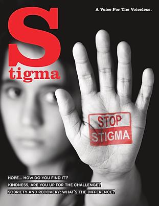 http://www.stigmamagazine.com/