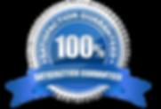100percent-satisfaction-guarantee-seal.p