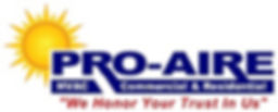 Logo larger.jpg