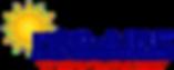 palogo-602x242.png