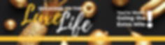 LuxeLifeBanner.png