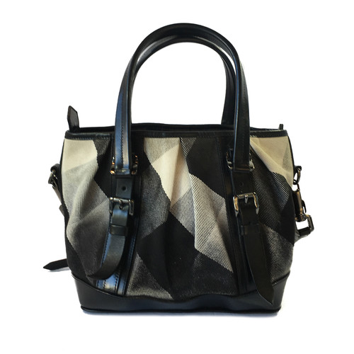 Burberry Bags Vancouver