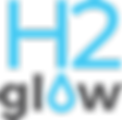 H2 Glow logo done.png