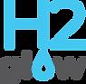 H2 Glow logo done.png