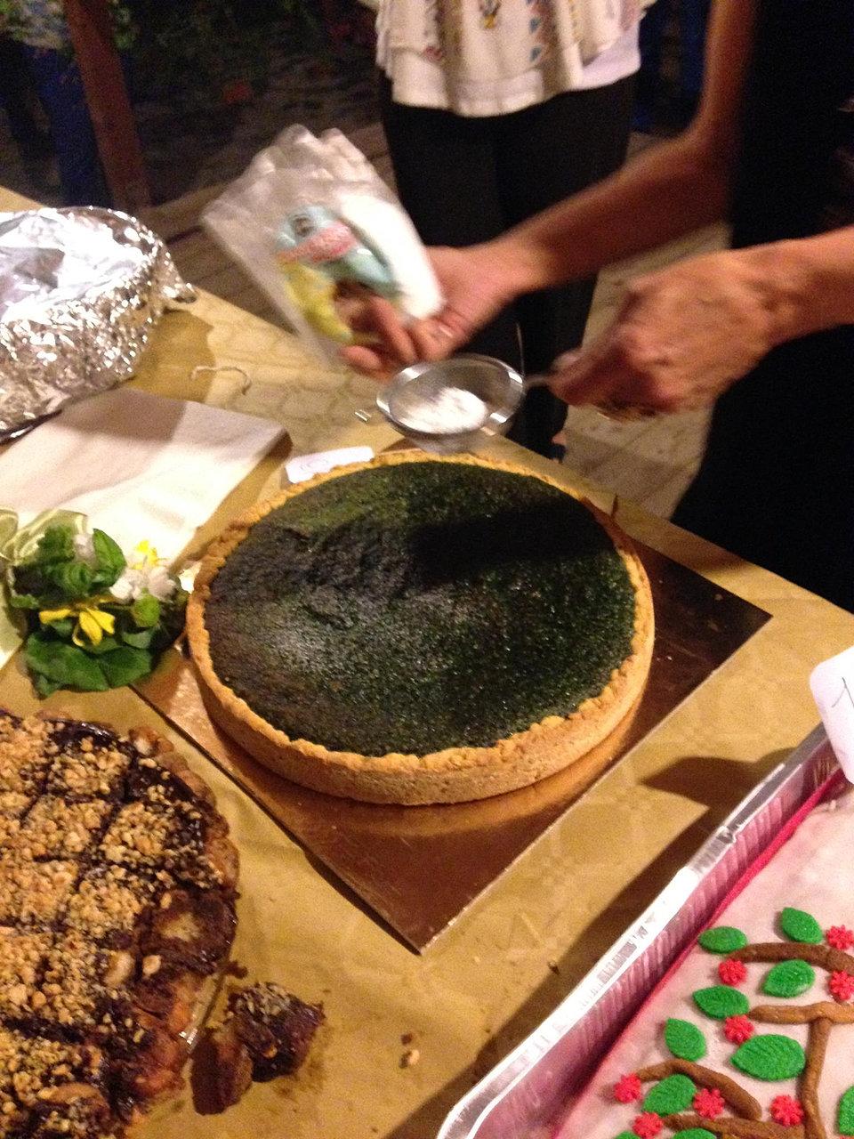 corso di cucina per pazienti oncologici consorzio parmigiano reggio emilia 2 dicembre 2016