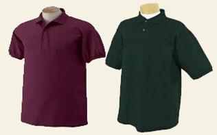 Uniform_shirts.jpg
