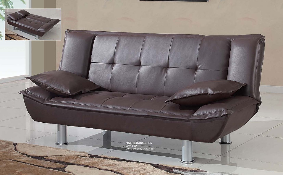 Living Room 50 Off dci furniture cheap delivery up to 50% off more than big retail