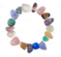 circle healing.jpg