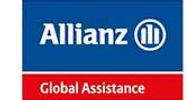 allianz_global.jpg