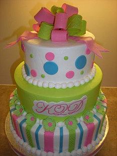 by fiesta cakes bakery columbus ga birthday cakes for girls