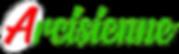 logo2demi.png