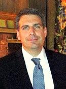 Marco Tallini | General Manager | Inn at Sawmill Farm