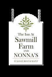 Inn at Sawmill Farm and Nonna's Italian Restaurant Logo