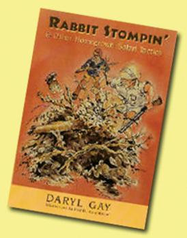 rabbitstompin.png