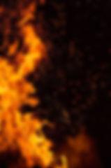 fuoco.jpg