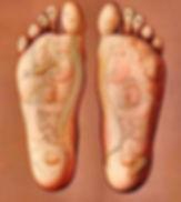 massaggio-ai-piedi-300x336.jpg