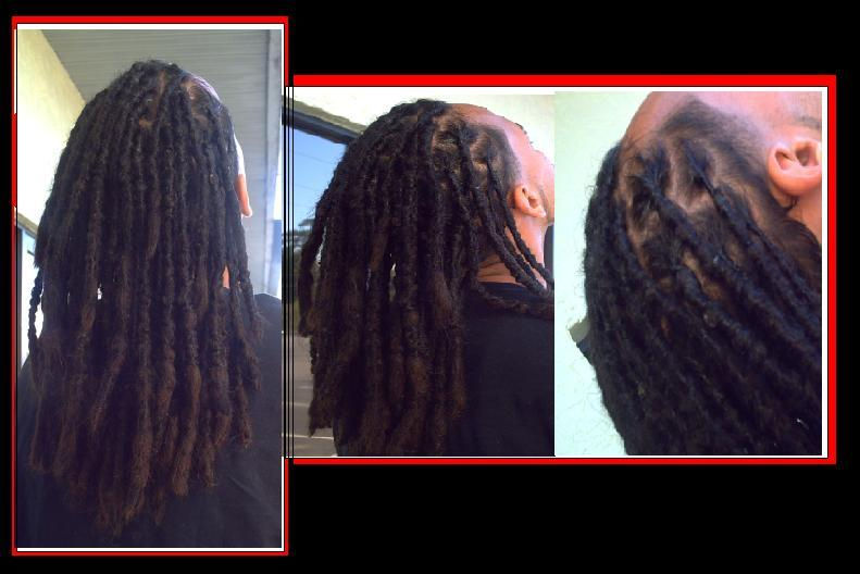 Crochet Braids Vancouver : Crochet Braids With Freetress Hair Styles with Hair Salons In Orlando ...